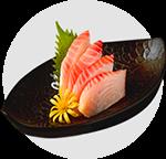 日韩料理,寿司店